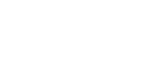 Johnson Controls - link to home page